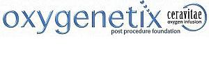 3d-4C-Oxygenetix-logo-e1386179974730sized