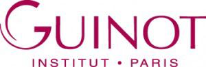 LogoGuinotP207-300x98sized